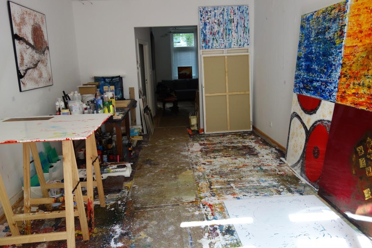Atelier Inform